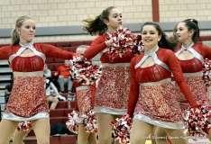 CIAC Cheer and Dance; Wolcott High - Photo # . (90)