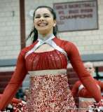 CIAC Cheer and Dance; Wolcott High - Photo # . (95)
