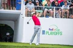 Gallery PGA - BMW Championship - 3rd Round