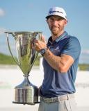 Gallery PGA - BMW Championship - Final Round
