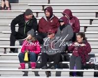 Pop Warner Football - Div III 12U N.E. Regional Championship - Naugatuck CT 28 vs. Springfield MA 0 (8)