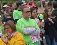 Pounding the Pavement for Pink 5K - Awards (21)
