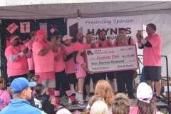 Pounding the Pavement for Pink 5K - Awards (25)