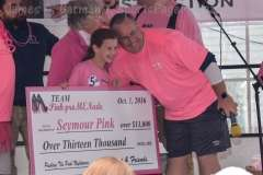 Pounding the Pavement for Pink 5K - Awards (28)