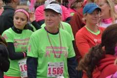 Pounding the Pavement for Pink 5K - Awards (30)