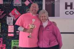 Pounding the Pavement for Pink 5K - Awards (32)