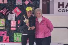 Pounding the Pavement for Pink 5K - Awards (35)