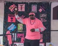 Pounding the Pavement for Pink 5K - Awards (39)
