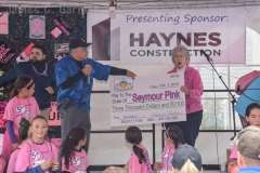 Pounding the Pavement for Pink 5K - Awards (4)
