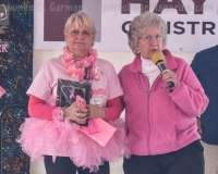 Pounding the Pavement for Pink 5K - Awards (41)