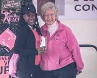 Pounding the Pavement for Pink 5K - Awards (46)