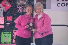 Pounding the Pavement for Pink 5K - Awards (47)