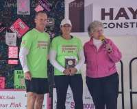 Pounding the Pavement for Pink 5K - Awards (49)