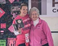 Pounding the Pavement for Pink 5K - Awards (54)