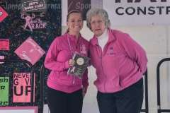 Pounding the Pavement for Pink 5K - Awards (55)