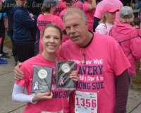 Pounding the Pavement for Pink 5K - Awards (56)