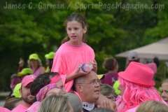 Pounding the Pavement for Pink 5K - Awards (57)