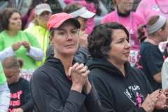 Pounding the Pavement for Pink 5K - Awards (58)