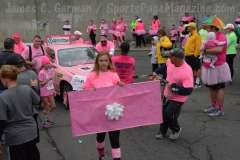 Pounding the Pavement for Pink 5K - Awards (6)