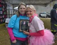 Pounding the Pavement for Pink 5K - Awards (62)
