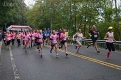 Pounding the Pavement for Pink 5K - Race (Part 1) (10)