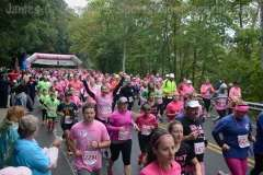 Pounding the Pavement for Pink 5K - Race (Part 1) (11)