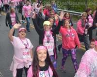 Pounding the Pavement for Pink 5K - Race (Part 1) (19)