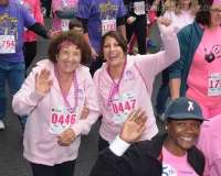 Pounding the Pavement for Pink 5K - Race (Part 1) (27)