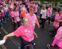 Pounding the Pavement for Pink 5K - Race (Part 1) (28)