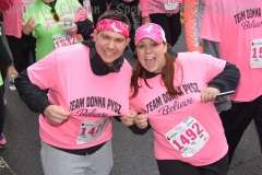 Pounding the Pavement for Pink 5K - Race (Part 1) (29)