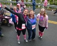Pounding the Pavement for Pink 5K - Race (Part 1) (35)