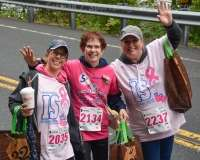 Pounding the Pavement for Pink 5K - Race (Part 1) (37)