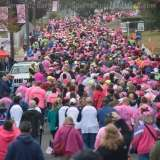 Pounding the Pavement for Pink 5K - Race (Part 1) (40)