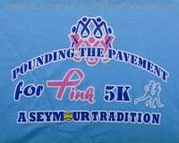 Pounding the Pavement for Pink 5K - Race (Part 2) (1)
