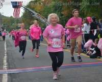 Pounding the Pavement for Pink 5K - Race (Part 2) (11)