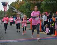 Pounding the Pavement for Pink 5K - Race (Part 2) (16)