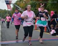 Pounding the Pavement for Pink 5K - Race (Part 2) (19)