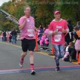 Pounding the Pavement for Pink 5K - Race (Part 2) (22)