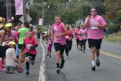 Pounding the Pavement for Pink 5K - Race (Part 2) (23)