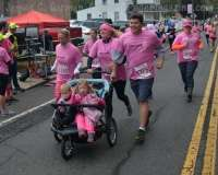 Pounding the Pavement for Pink 5K - Race (Part 2) (50)