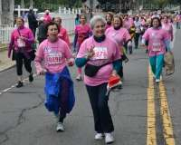 Pounding the Pavement for Pink 5K - Race (Part 3) (10)