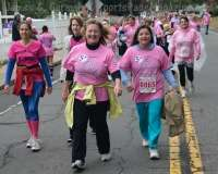 Pounding the Pavement for Pink 5K - Race (Part 3) (11)