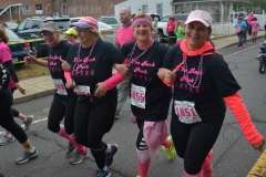Pounding the Pavement for Pink 5K - Race (Part 3) (13)