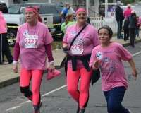 Pounding the Pavement for Pink 5K - Race (Part 3) (15)