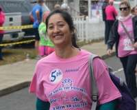 Pounding the Pavement for Pink 5K - Race (Part 3) (18)