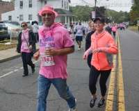 Pounding the Pavement for Pink 5K - Race (Part 3) (19)