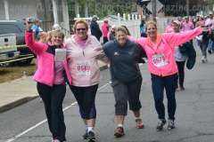 Pounding the Pavement for Pink 5K - Race (Part 3) (20)