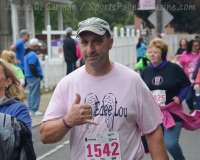 Pounding the Pavement for Pink 5K - Race (Part 3) (21)