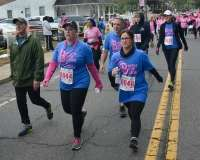 Pounding the Pavement for Pink 5K - Race (Part 3) (23)