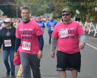 Pounding the Pavement for Pink 5K - Race (Part 3) (24)